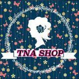 tna.shop