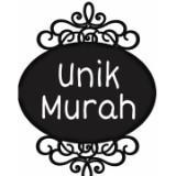 unik_murah