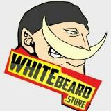 white_beard.store