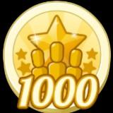 1000s