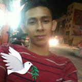 alif_kuda_wy