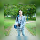 amyrul_ruslan