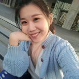 beryn_teoh