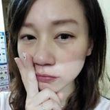 candy_kem