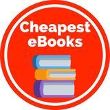 cheapestebooks