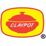 claypot-linacofood