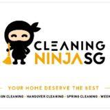 cleaningninja