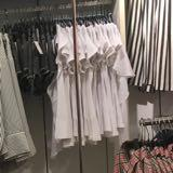 closetbypat
