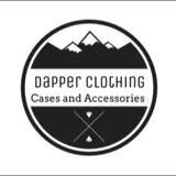 dapperclothingandcases