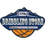 dribbling_store