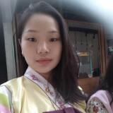 eloise_yemima