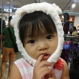 elreenwong1