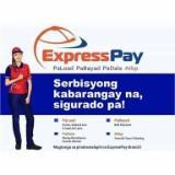 expresspayph