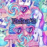 fafaa.cosmetics