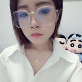 han___0326