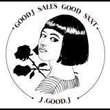 j.good.j
