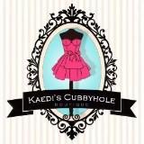 kaediscubbyhole