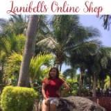 lanibells_bags