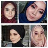 makeup.by.norlyshahrin