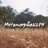 metamorphosis.ph