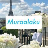 muraalaku