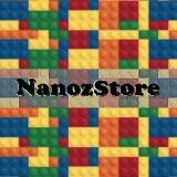 nanozstore