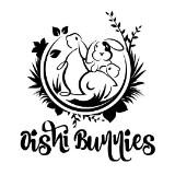 oishi.bunnies