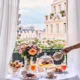 parisien.chic