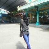 vidshop