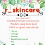 r_skincare
