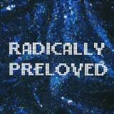 radicallypreloved