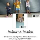 raihana201088