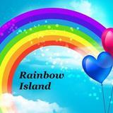 rainbowisland123