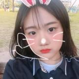 soyeon3
