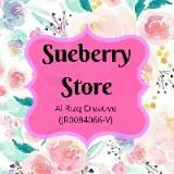 sueberry