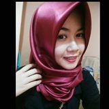 sundari_syahputri