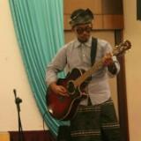 guitar_custom