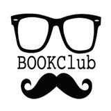 thebookclubz