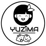 yuzima348