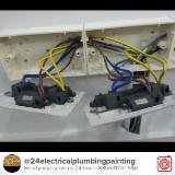 24electricalplumbingpainting