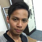 alongsyafiq46