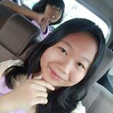 anisa_shop06