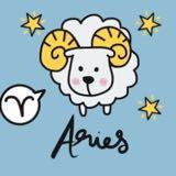 arienz1