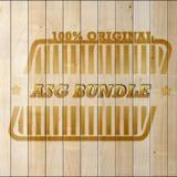 asg_bundle
