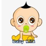 babymilk