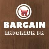 bargainemporium.ph