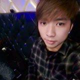chun_man