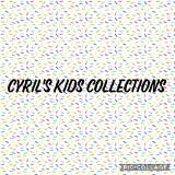 cyrilkidscollection