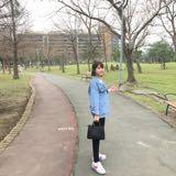 dai_wen