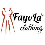fayola_clothing